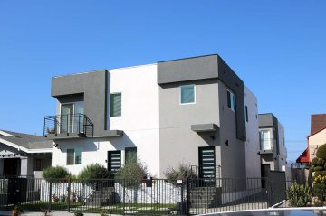 LA,-Duplex-1-1