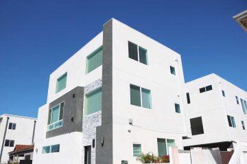 LA,-Duplex-2-1